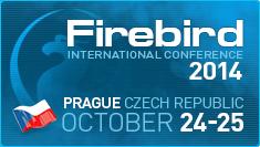 Microtec présente sa solution de réplication à Firebird Conf (Prague)