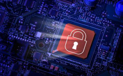 Alerte Ransomware Wannacry : consignes face à la cyberattaque massive